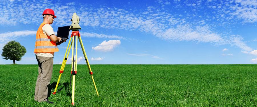 20land_surveyor